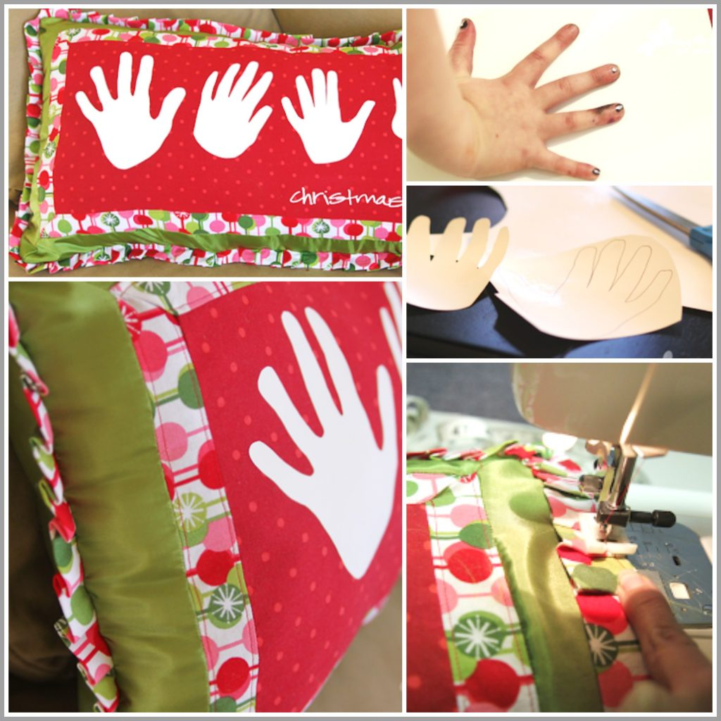 hand-cut-handprint-vinyl-holiday-christmas-pillow