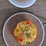 Vegetable-Egg-Muffins-Overhead_wm-680x1024