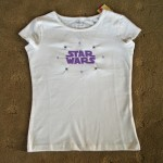 Girly Star Wars