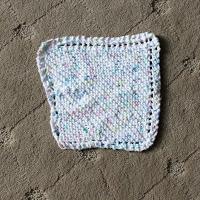 Knit v. Crochet