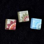 Glass Tile Pendant – Design Ideas