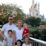 Disney Trip Expert – giveaway