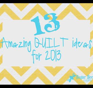 Amazing+quilt+ideas