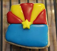 Arizonacookie
