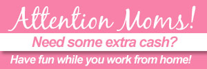 Attention+moms+ banner+ad+100+x+300