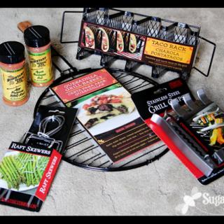 Bbq+supplies+from+westlake+hardware