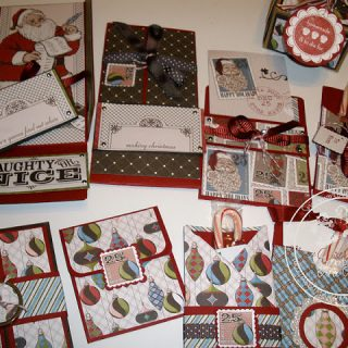 Barb+gornick+letters+to+santa+tutorial