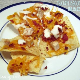 Chicken+bacon+ranch+nachos10