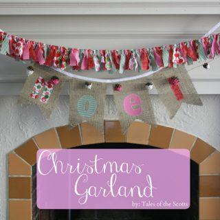 Christmas+garland+1
