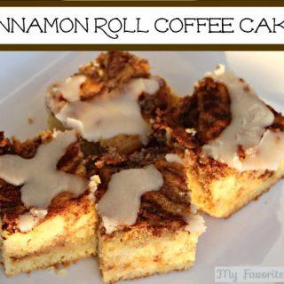 Cinnamon+roll+coffee+cake