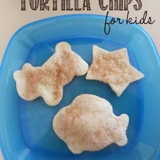 Cinnamon+sugar+tortilla+chips+made+to+be+a+momma