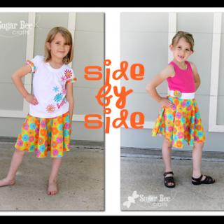 Circle+skirt+redo