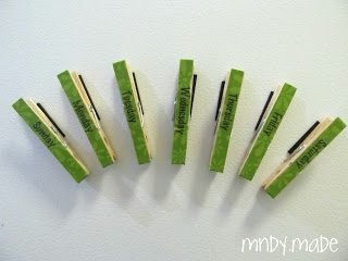 Clothespins+7