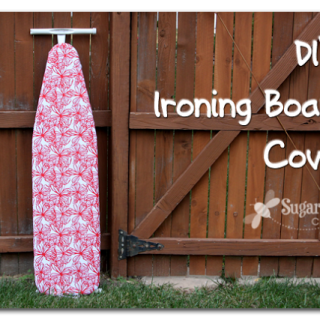 Diy+ironing+board+cover