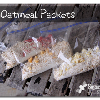 Diy+oatmeal+packet+copy