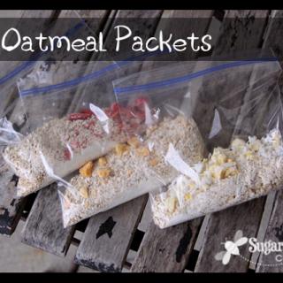 Diy+oatmeal+packet+copy