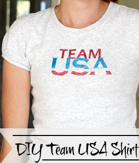 Diy+team+usa+shirt3