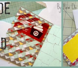 Dual+view+handmade+gift+card+holder