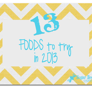 Foods+to+try