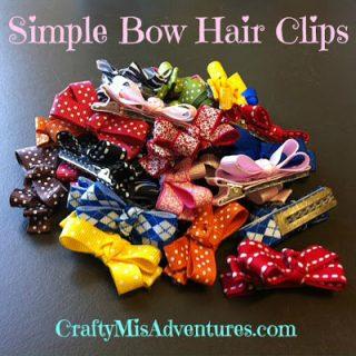 Hair+clip+title