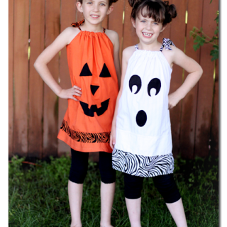 Halloween+pillowcase+dresses+for+girls+copy