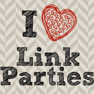 I+love+link+parties