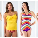 WIWW – Swimsuit Season!