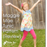 Shwin Designs – Pattern Giveaway!