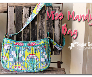 Miss+mandy+piping+bag+tutorial1
