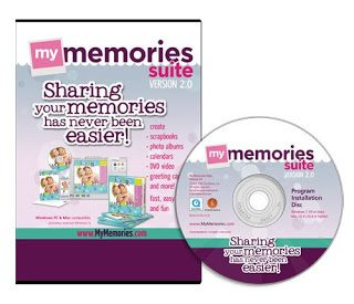 Mymemories+software