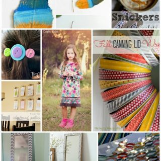 Picmonkey+collage1