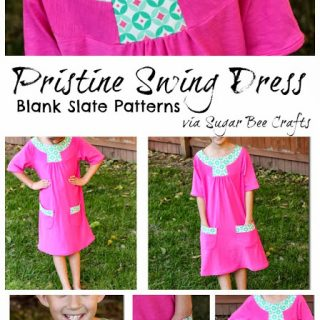 Pristine+swing+dress+pattern+review