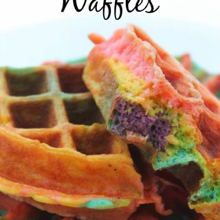 Rainbow+swirl+waffles+made+to+be+a+momma