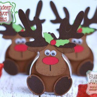 Reindeer+favors+9