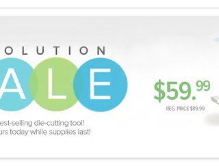 Revolution+sale+affiliate+banner