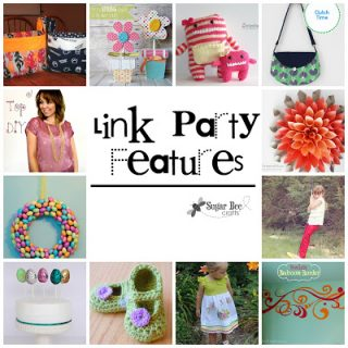 Round+up+of+awesome+crafts
