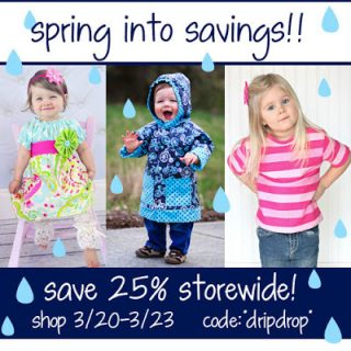 Spring+into+savings