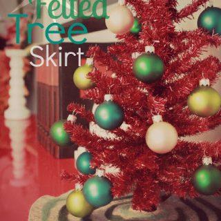 Tree+skirt+1+1
