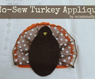 Turkey+applique+tutorial+13