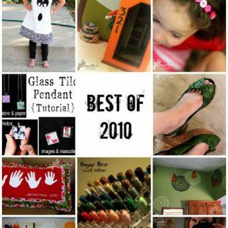 Best+sugar+bee+crafts+2010