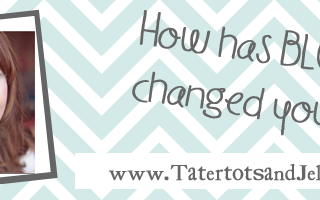 Blog jen tatertots and jello