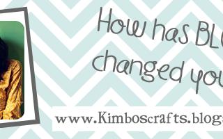 Blog kimbo