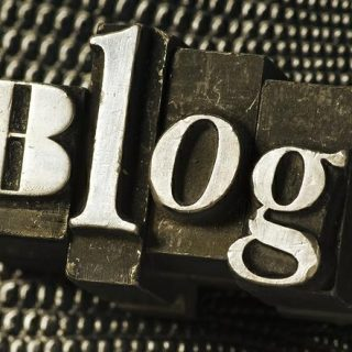 Blog2 1