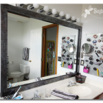 Master Bathroom Makeover – MirrorMate