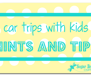 Car+trips+with+kids+tips