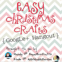 Christmas+craft+hangout