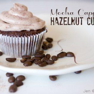 Coffeecupcakefeature