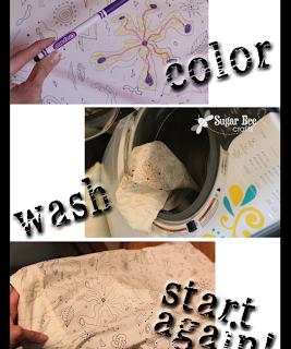 Coloring+sheet+pillowcase+copy