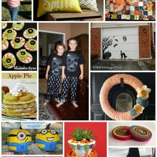 Craft+features+from+sugar+bee