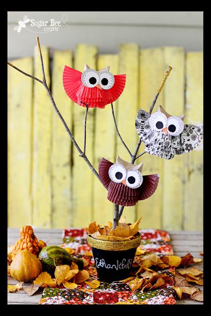 Gold Rimmed Chalkboard Pot Centerpiece Sugar Bee Crafts